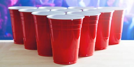 RED CUP FRIDAY'S tickets