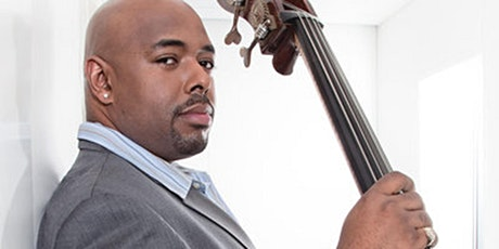 Christian McBride and Inside Straight tickets
