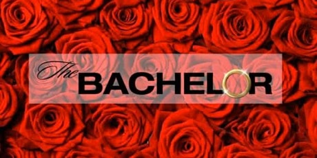 Bachelor Nation Watch Party (Season Finale) tickets