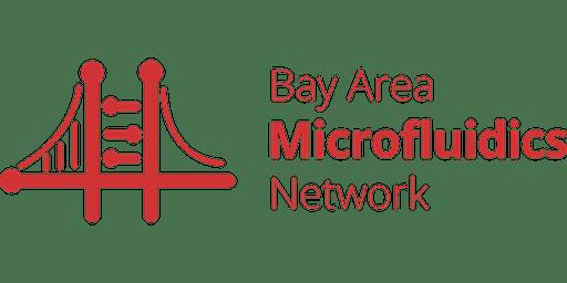 Microfluidics: System Integration