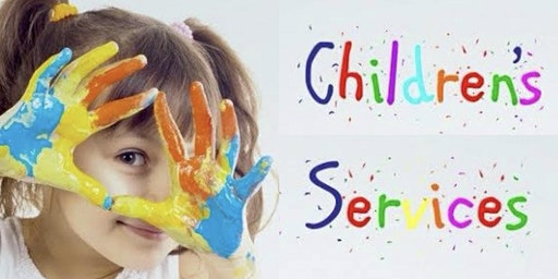 Certificate 3 - Children's Services, WYONG