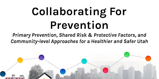 Collaborating for Prevention - a workshop for youth serving professionals
