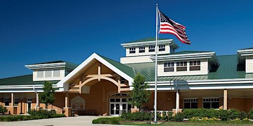 Social Security Workshop - Kendallville Public Library