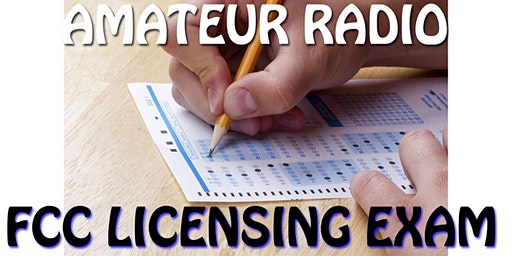 FCC Licensing Exam (All Levels)