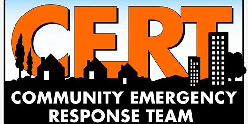 PTER: Passenger Train Emergency Response