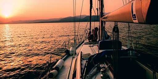 Boat Buying 101: How To Avoid Costly Mistakes (Free Public Seminar)