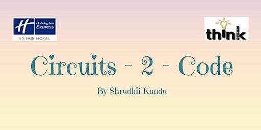 Circuits - 2 - Code