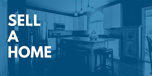 Sell Your Home for Less in Stafford County [Webinar]