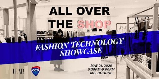 Fashion Technology Showcase