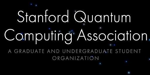 Alphabet X (formerly Google X) talks about Quantum Computing