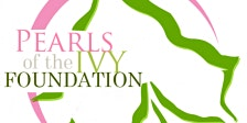 Pearls of The Ivy Foundation Inc. 2020 Annual Day At The Races - A FUNDRAISING SOCIAL AFFAIR