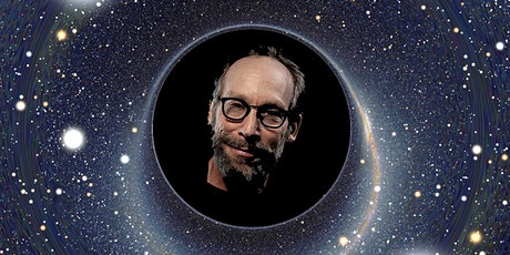 Atheism UK Presents Lawrence Krauss: Black Holes - Nothing from Something tickets
