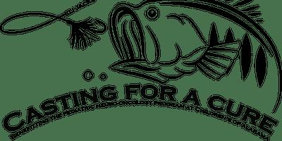 Eli Jackson Foundation - Casting for a Cure 2020