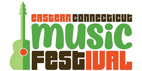 Eastern Connecticut Music Festival tickets