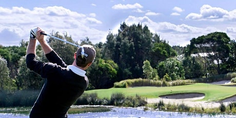 Twin Waters game for Maroochy RSL Social Golf Club tickets