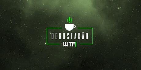 Degustação WTF! | Edição Porto Alegre ingressos