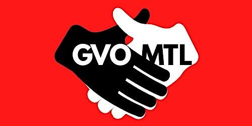 GVOMTL