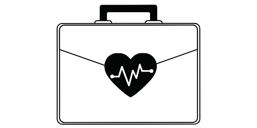 Business Health Check event