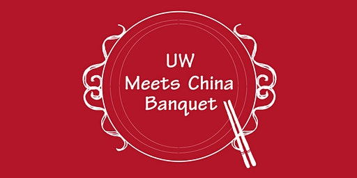 UW Meets China Banquet 2020