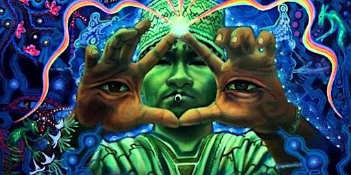 Ayahuasca: un cambio de vida psicodélico