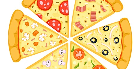 RQ1 New Year Pizza Party tickets