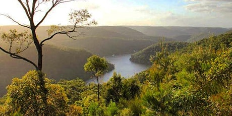 Ku-ring Gai to Berowra tickets