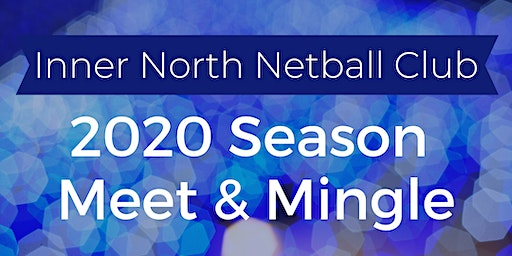 INNC Welcome to 2020 Season
