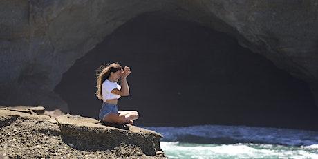 EQUILIBRA - Day retreat: Yoga + Meditação + Mindfulness + Nutrição tickets