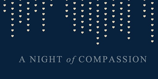 A Night of Compassion 2020