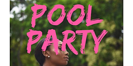 UIU Miami's Pool Party/BBQ tickets
