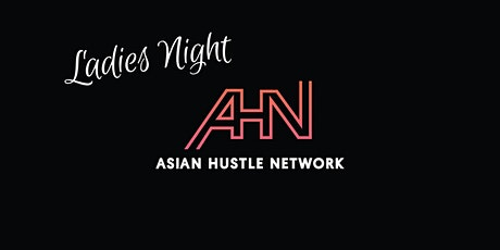 AHN Females in the Bay - Meetup tickets