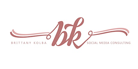 Social Media 101 by Brittany Kolba - INGLEWOOD tickets