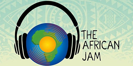 The African Jam
