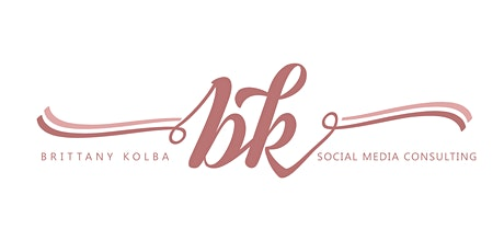 Social Media 101 by Brittany Kolba - OKOTOKS! tickets