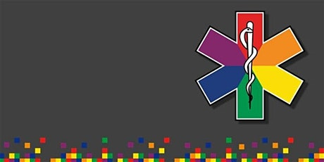 CANCELLED - YAS @ York Pride tickets
