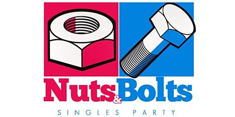 Nuts & Bolts Singles Party tickets