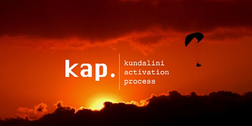 KAP- Kundalini Activation Process | Gold Coast