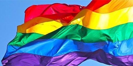 LGBTQ+ in Technology Meetup v0.3.4 tickets