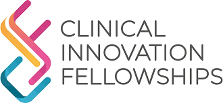 Inspirational workshop with Clinical Innovation Fellowships image