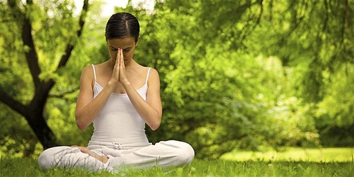 Relax & Rejuvenate Yoga Day Retreat