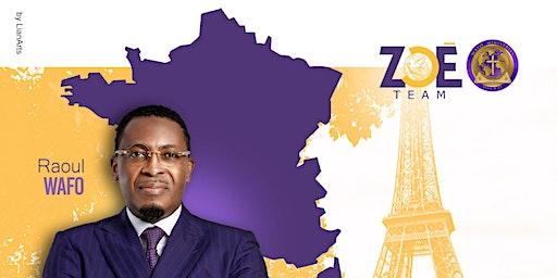 Lève-toi France Acte 4