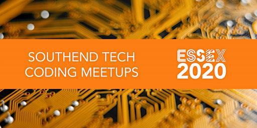 Southend Coding Meetup