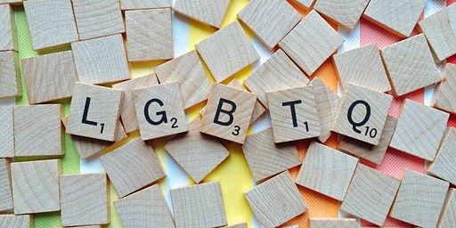 Supporting LGBTQ+ Children and Young People