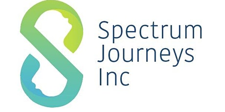 Dads Connect Group at Spectrum Journeys tickets
