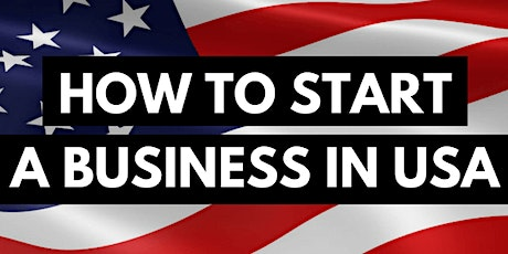 Start a Business in the USA and start-up Immigration /  Démarrer une entreprise aux États-Unis et démarrer une immigration billets