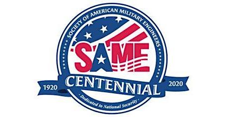 SAME Rhein-Main Post Centennial Celebration (Part II)