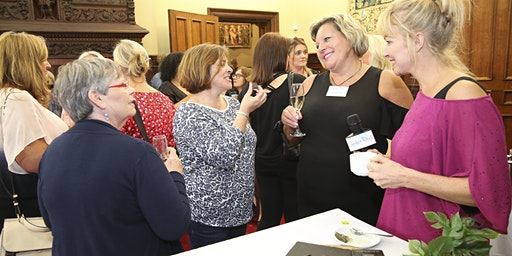 YORK - Professional, Educational Menopause Day Retreats, from only £49