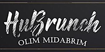 HuBrunch: Olim Midabrim