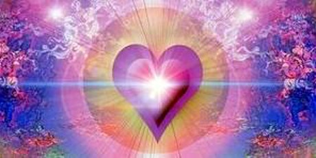 Journey to your Heart, Empowering Taster Workshop - Mindfulness & Movement  tickets