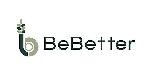 BeBetter Retreat